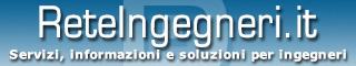 Logo ReteIngegneri